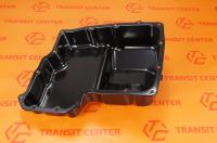 Carter d'huile Ford Transit 2000-2010, 2.4 Trateo