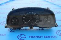 Compteur Ford Transit 1997-2000