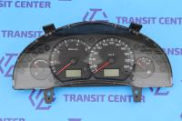 Compteur Ford Transit Connect 2002