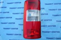 Lampe arriere gauche Ford Transit Connect 2002