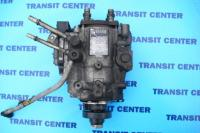 Pompe d'injection vp44 0470504040 Ford Transit 2000-2006