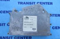 Ordinateur d'abs Ford Transit 1991-2000