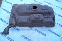 Reservoir a essence Ford Transit 1991-1994