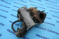 Turbine 2.5 TD 85 ps Ford Transit 1994-1997