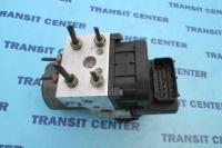 ABS pompe Ford Transit 2000, 1C152M110AE