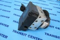 ABS pompe Ford Transit Connect 2002, 2M512M110EE