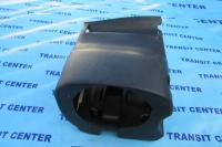 Capot de colonne direction Ford Transit Connect 2002