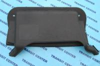 Couverture intercooler Ford Transit Connect 2002