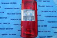Lampe arriere droite Ford Transit Connect 2002