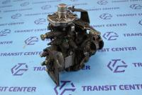 Pompe d'injection Ford Transit 1988, 2.5 Diesel Bosch 567-1