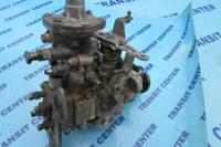 Pompe d'injection Ford Transit 1988, 2.5 Diesel Bosch 415