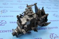 Pompe d'injection Ford Transit 2.5 Diesel 1985 Lucas CAV