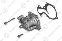 Pompe a eau Ford Transit Courier Connect 1.0 EcoBoost, CM5G-8591-AA