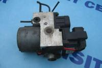 ABS pompe Ford Transit 2000-2006 1C152M110AD