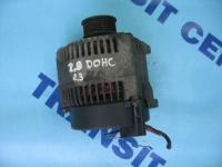 Alternateur 100a Ford Transit 2.3 DOHC 2000-2006