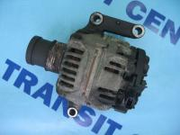 Alternateur 110a Ford Transit 2.4 2000-2006