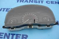 Compteur Ford Transit 2.4 2.0 DI 2000-2004