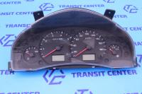 Compteur Ford Transit 2003-2006