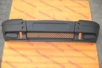 Pare-chocs avant complet Ford Transit 2000-2006