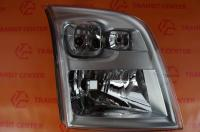 Phare avant droite electric Ford Transit 2006-2013