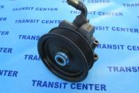 Pompe de direction Ford Transit 2.4 2000-2006