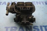 Carburateur weber 2.o OHC Ford Transit 1978-1991