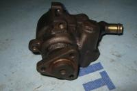 Pompe de direction 2.5 diesel Ford Transit 1994-2000