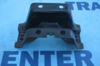 Cintre de support d'arbre Ford Transit 2000-2013
