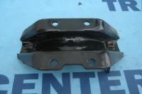 Cintre de support d'arbre Ford Transit long 1991-2000