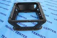 Base de siege Ford Transit 2006-2013