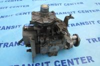 Pompe d'injection Bosch 686-2 Ford Transit 2.5 Diesel 1994-2000