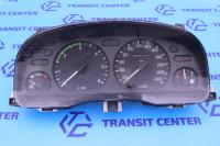 Compteur Ford Transit 1994-2000