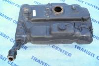Reservoir a essence Ford Transit 1994-2000