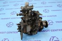 Pompe d'injection Ford Transit 1988, 2.5 Diesel Bosch 431