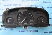 Compteur Ford Transit 1994-1997