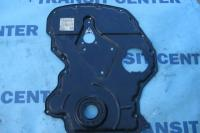 Protection de direction Ford Transit 2.4 2000-2006