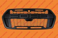 Grille calandre Ford Transit 2019 Trail